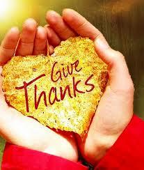Appreciating all things